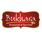 Bukhara Menu Price