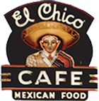 El Chico Menu Price