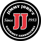 Jimmy John's menu