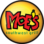 Moe's Southwest Grill Menu Price