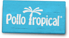 Pollo Tropical menu