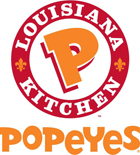 Popeyes Louisiana Kitchen Menu Price
