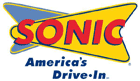 Sonic Drive-In Menu Price