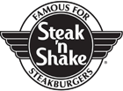 Steak 'n Shake Menu Price