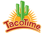 Taco Time Menu Price