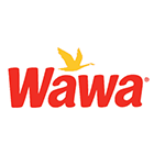 Wawa Menu Price